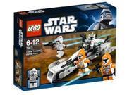 LEGO Star Wars Clone Trooper Battle Pack 7913 9SIA2SN11K8283