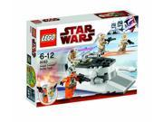 Lego Star Wars 8083 Rebel Trooper Battle Pack 9SIABMM4SY4696