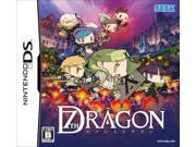 Seventh Dragon [Japan Import]
