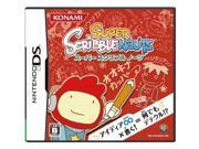 Super Scribblenauts [Japan Import]