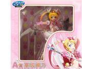 Sega Lucky Lot Limited [Ore no Imouto ga Konna ni Kawaii Wake ga Nai] Prize-A Kirino Kousaka 9SIA2SN11M2764