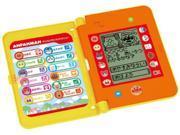Educational Anpanman Anpanman touch pad
