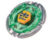 Beyblades JAPANESE Metal Fusion Battle Top Booster #BB48 Flame Libra T125ES