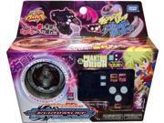 Phantom Orion Super Control BBC-05 (BBC05) JAPANESE Beyblade Remote Control