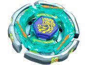 Beyblades JAPANESE Metal Fusion Battle Top Booster #BB93 Ray Unicorno D125CS