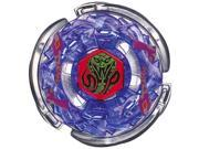 Takaratomy Beyblades Battle Top #BB82 Volume 5 Random Booster