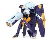 Transformers Galaxy Force GD-11 Destron Chromia Action Figure 9SIA2SN3FG3717