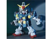SD Gundam Force 01 Captain Gundam Action Figure 9SIABMM4T24903