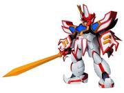 Mado King Granzort: Super Granzort Action Figure 9SIA2SN16H1739
