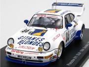 1/43 Porsche 911 SLM 94 Suzuka 1000km # 86 (KBS060) (japan import)