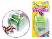 Parlor beads cleaner 80-22795 (japan import)