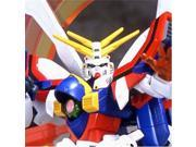 MS IN ACTION!! God Gundam GF13-017NJII (japan import) 9SIA2SN3G50376