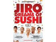 Jiro Dreams of Sushi 9SIA17P3KD7742
