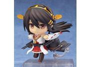 Good Smile Kantai Collection: Kancolle: Haruna Nendoroid Action Figure 9SIA2SN3G54478