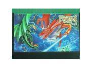 Dragon Scroll [Japanese Import]