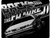 Back to the Future, Part II [Blu-ray SteelBook] 9SIA2SN3G56777