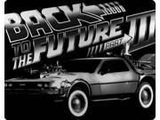 Back to the Future Part 3(SteelBook Packaging) [Blu-ray] 9SIA2SN3G57543