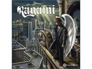 Ragami (japan import)