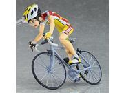 Max Factory Yowamushi Pedal: Sakamichi Onoda Figma Action Figure