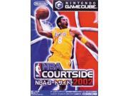 NBA Courtside 2002 [Japan Import]