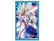 Bushiroad Sleeve Collection Mini Vol.90 Cardfight!! Vanguard - Sanctuary Guard Dragon Pack