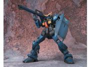 Gundam MSIA RX-178 Gundam Mk-II Titans Color (Extended Version) Action Figure 9SIA2SN3GS4893