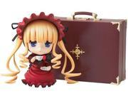 Good Smile Rozen Maiden: Shinku Nendoroid Figure 9SIA2SN3GS3866