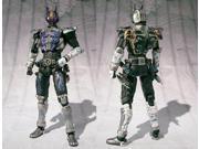 S.I.C Kamen Rider Nega Den-o Jusco Exclusive 9SIA2SN3GS4435