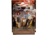 Mattel Ghostbusters Exclusive 6 Inch Action Figure Vinz Clortho 9SIA2SN3GS8895