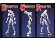 "Bandai Hobby #8 Model HG EVA-05 Mass Production Model """"Neon Genesis Evangelion"""" Action Figure (Limited Edition)"" 9SIA2SN3GT0434"