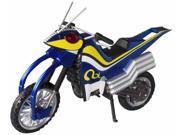 "Bandai Tamashii Nations S.H.Figuarts Acrobater Motorcycle """"Masked Rider"""" Action Figure"" 9SIA2SN3GT1617"