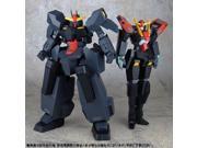 Robot Damashii Seravee Gundam GNHW/3G Seravee & Seraphim Exclusive Set 9SIA2SN3GT1278