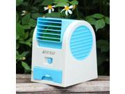 Portable Air Conditioning Fan Air Conditioning Aroma Fan Perfume Seat Fan USB Power & Battery Supply 9SIA2T21RY4414