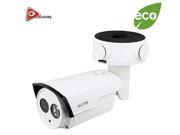 LTS Eco - Platinum HD-TVI Bullet Camera 2.1MP