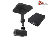 LTS Platinum Discreet Pinhole IP Camera 1.3MP - CMIP183