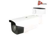 LTS Platinum HD-TVI Varifocal Motorized Lens Weatherproof Bullet Camera 2.1MP/1080P - CMHR6123DWA