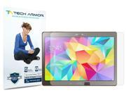 Tech Armor Samsung Galaxy Tab S 8.4