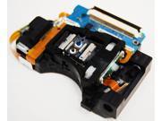 Sony Playstation 3 PS3 Replacement Laser Lens KEM-450DAA KES-450DAA For Model CECH-2501A CECH2501A CECH-2501B CECH2501B