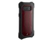 Element Case Rev Galaxy S8