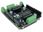 Osepp Arduino Compatible Motor and Servo Shield