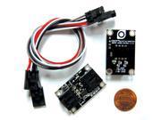 OSEPP Accelerometer Sensor (100% Arduino Compatible)