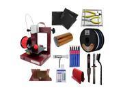 Afinia H480 3D Printer Bundle - The Works