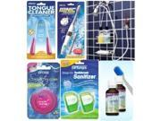 Oral Care Kit Preferred