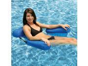 Poolmaster Floating Lounge 9SIA7HN5JY7161