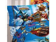 Skylanders Spyro Adventure Sky Friends 3pc Twin Bed Sheets 9SIAAUY48D8638
