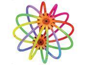 "Supreme Glow Glow Stick Cage Ball Multicolored 10"""" Glow Sticks"" 9SIA2Y26RF0723"
