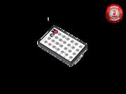Remote Control for SW HDM3D C6 4X4E and SW HDM3D C6 8X8E