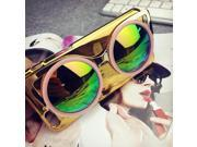 2015 New Fashion Cool Sun Glasses Phone Case Cover for iPhone 5/5s 6/6plus 9SIA2ZD3994222