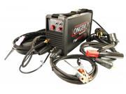 LONGEVITY Tigweld 200i 200AMP Tig/Stick Welder 110v/220v With High Frequency And Anti-Stick