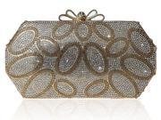 KAXIDY Elegant Clutches Evening Bag Purses Clutch Bag Wedding Party Prom Purse Bags (9SIA2ZR7276769 KS71403) photo